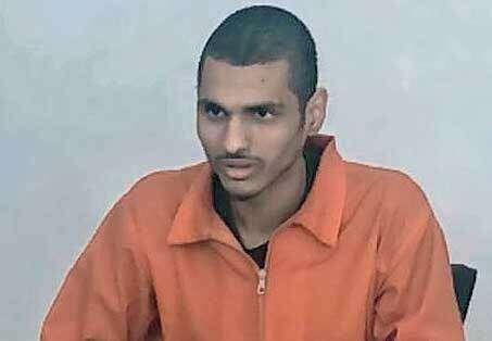Ex-Daesh, militant, Belgium, KT, Syria, 24-year-old Daesh militant, Northern  Syria