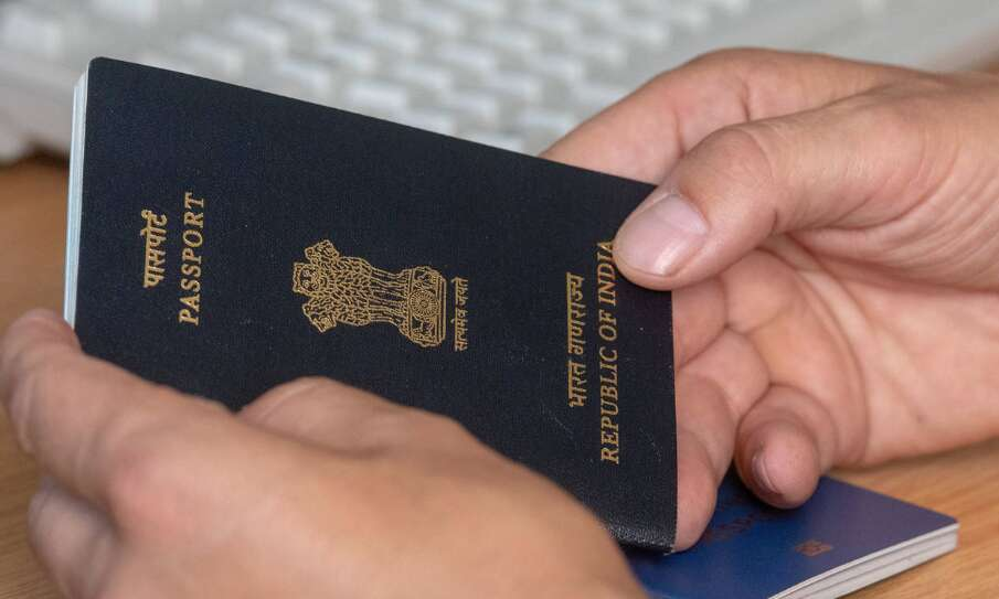 Indian passport, Thailand, visa fee, tourist visa