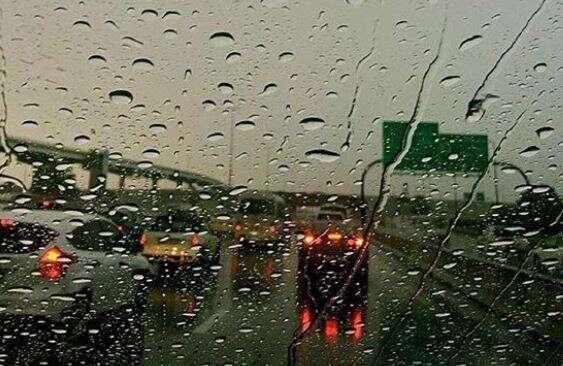 Dubai, public transport, service, affected, more rain, hit UAE, Dubai Ferry, RTA Dubai,