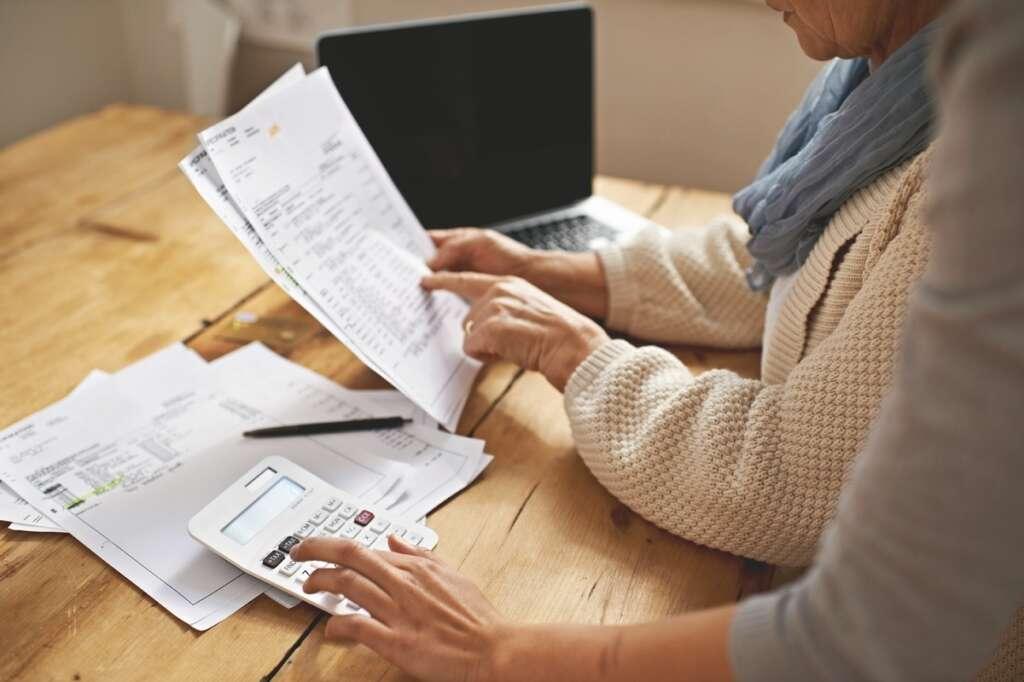 VAT in UAE offers new opportunity for banks