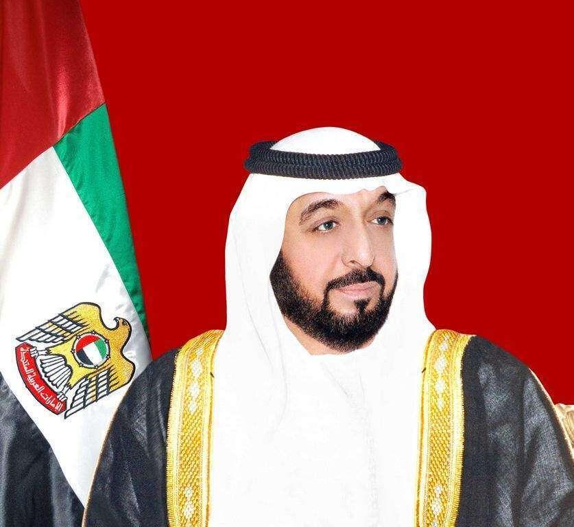 UAE President issues decree-law on VAT