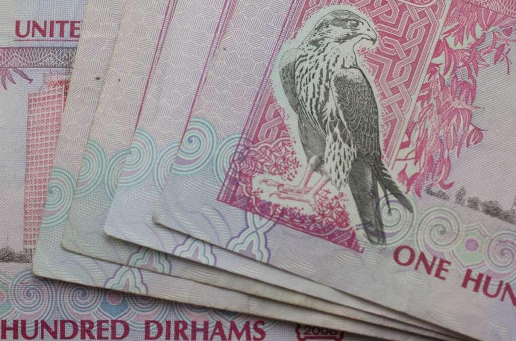 Dh2.95 million, donations, helps, Dubai prisoners, reform