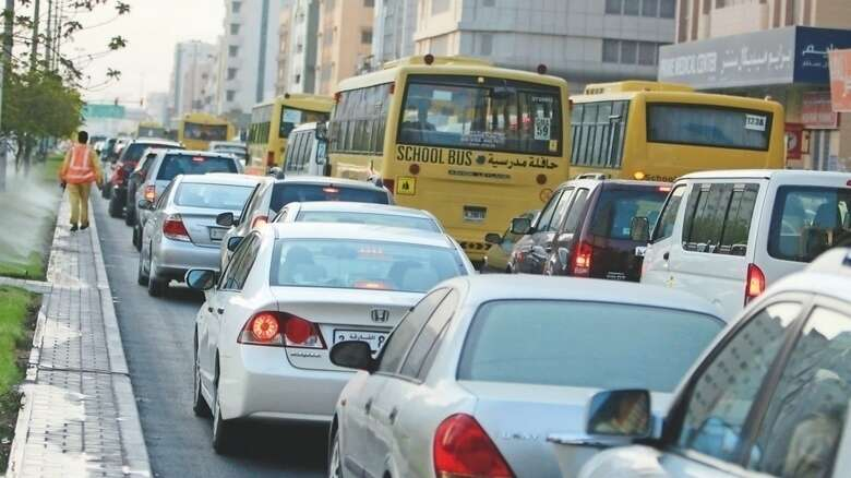 uae traffic, new uae traffic rule, come into effect, tomorrow, fine, abu dhabi, uae traffic fines, traffic rules, road rule, fine abu dhabi, fine dubai