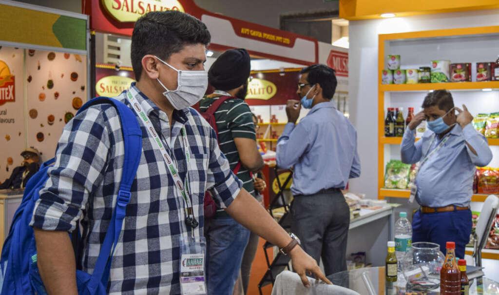 India, UAE coronavirus , Covid-19, China, warning, Coronavirus outbreak, lockdown, pandemic, Dubai, new cases, Covid-19 death, recoveries