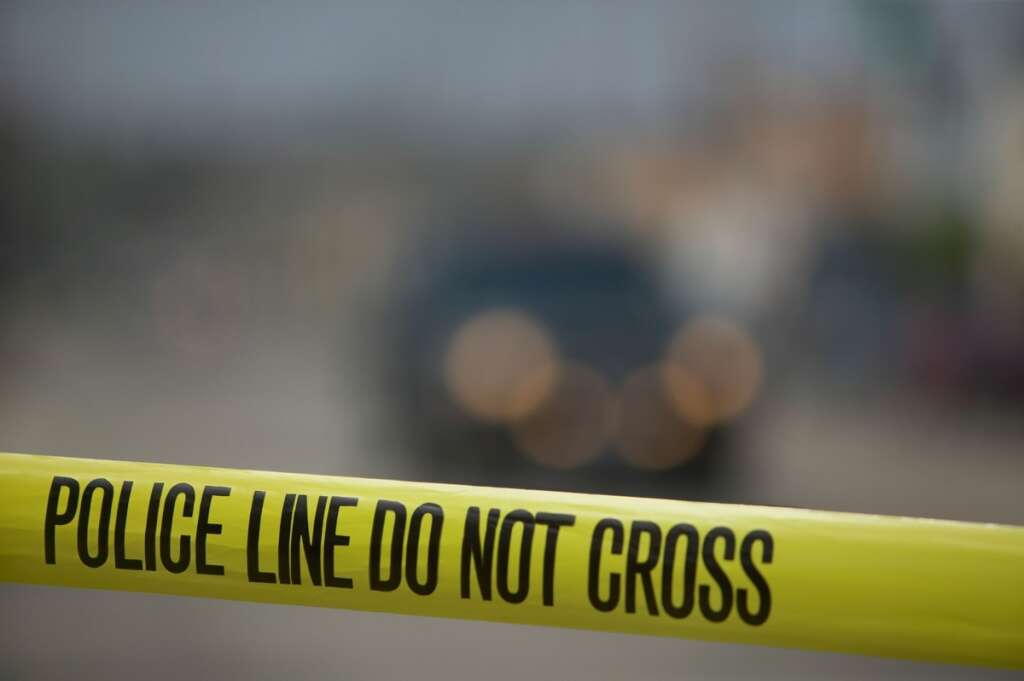 dubai, suicide, bowl of water, crime in dubai, dubai police forensic, emotional stress