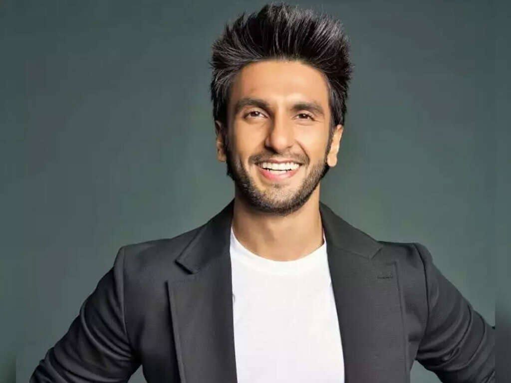Ranveer Singh, Simmba, Australia, Fiji, re-release, Bollywood