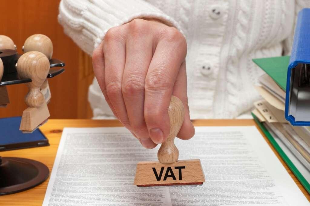 VATs next? The countdown begins