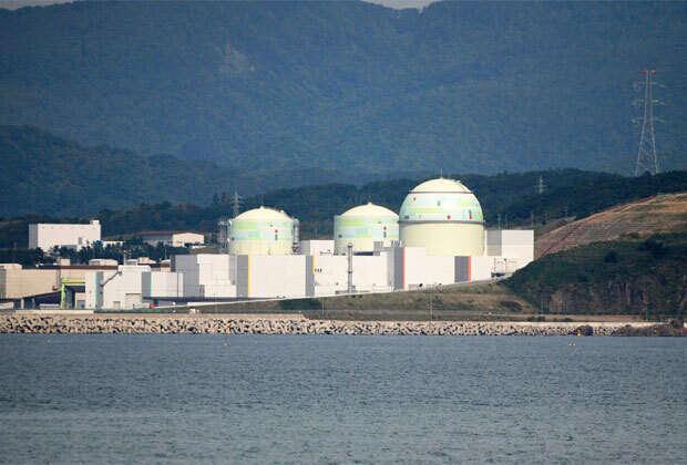 Japan closing final nuclear reactor