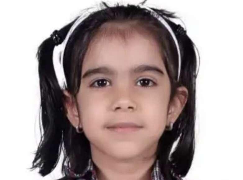 Six-Year-Old Indian Girl Dies Of Suspected Flu In Uae - F3News-3418