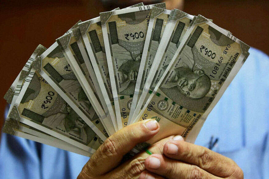 Indian rupee to get stronger, NRIs should remit now