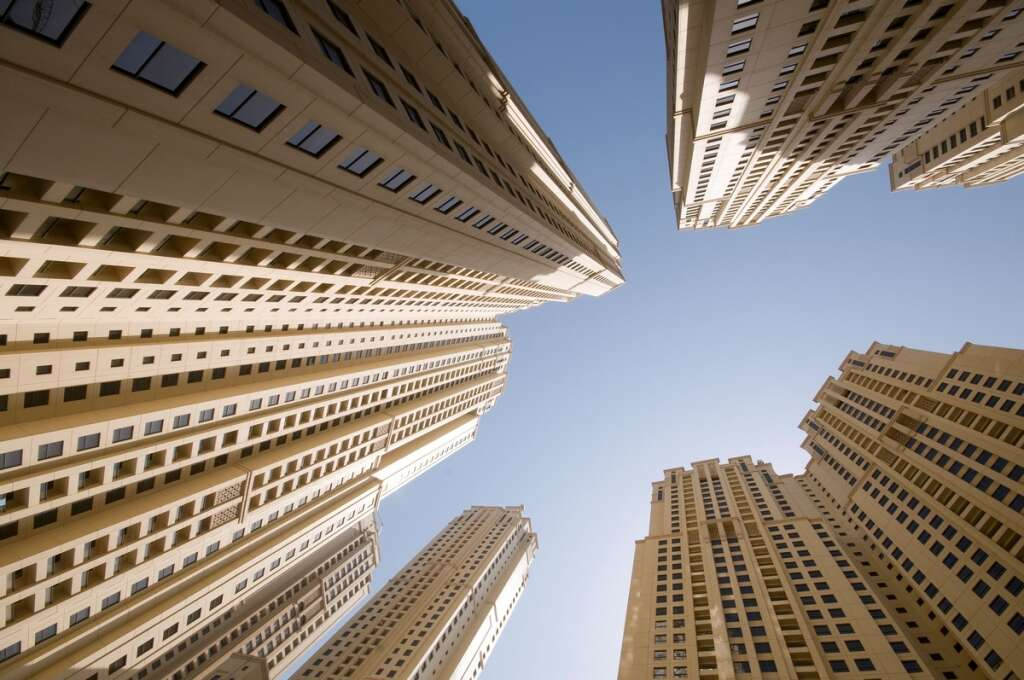 UAE, Dubai, mortgage, land department, civil case, court, partners, expat