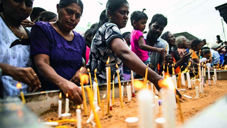 Forex banned in sri lanka