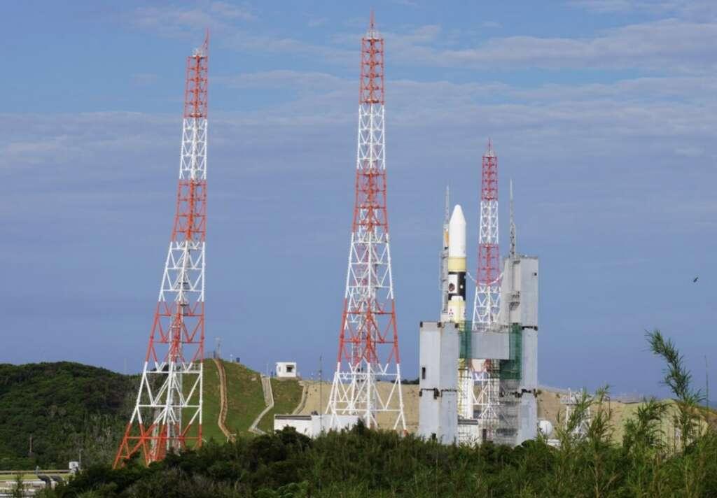 UAE, Hope probe, healthy, cruising, Mars, Official