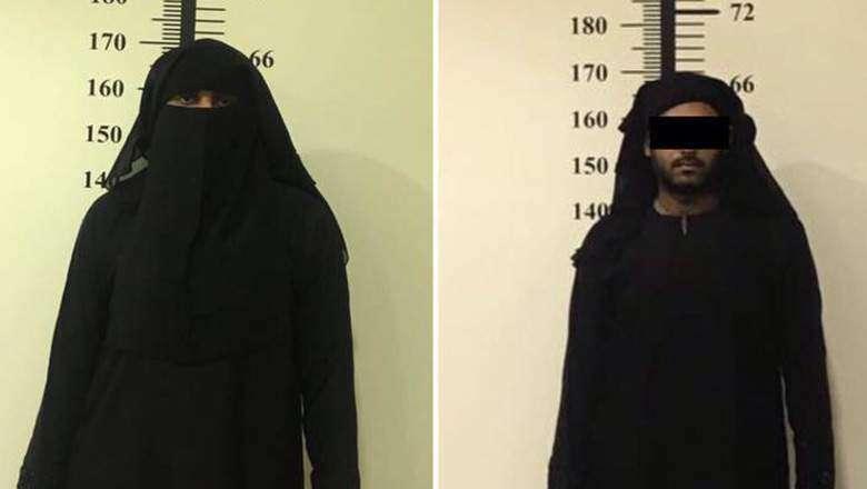 Rapist, killer of 11-year-old Pakistani boy in Abu Dhabi gets death sentence