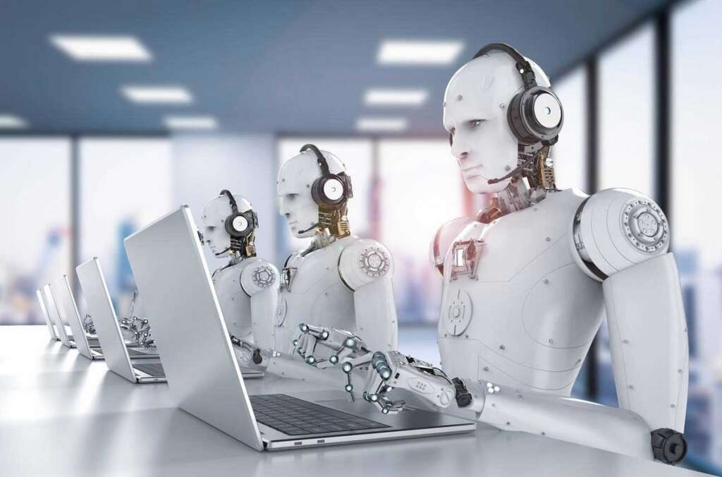 Robots, help, Indian Army, fight terror, Kashmir, Ministry of Defence, robotics surveillance units,
