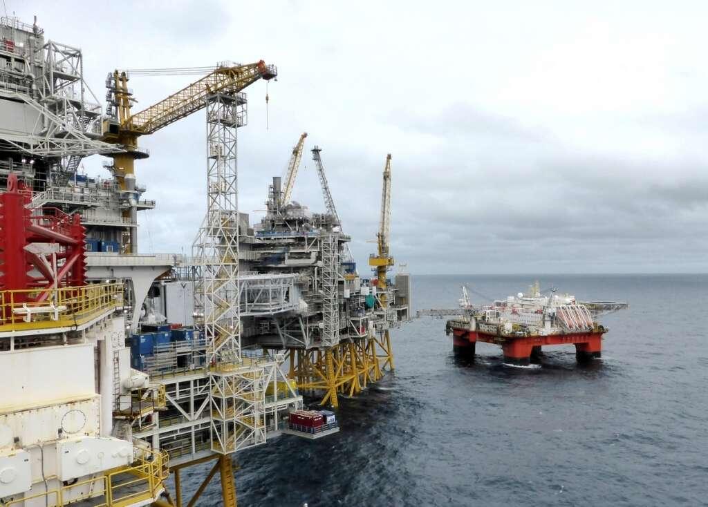 OECD, Coronavirus, oil, fuel price