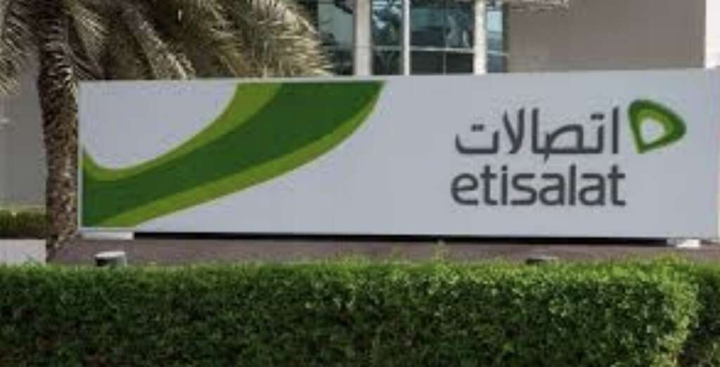 Etisalat launches parental control device for Dh549