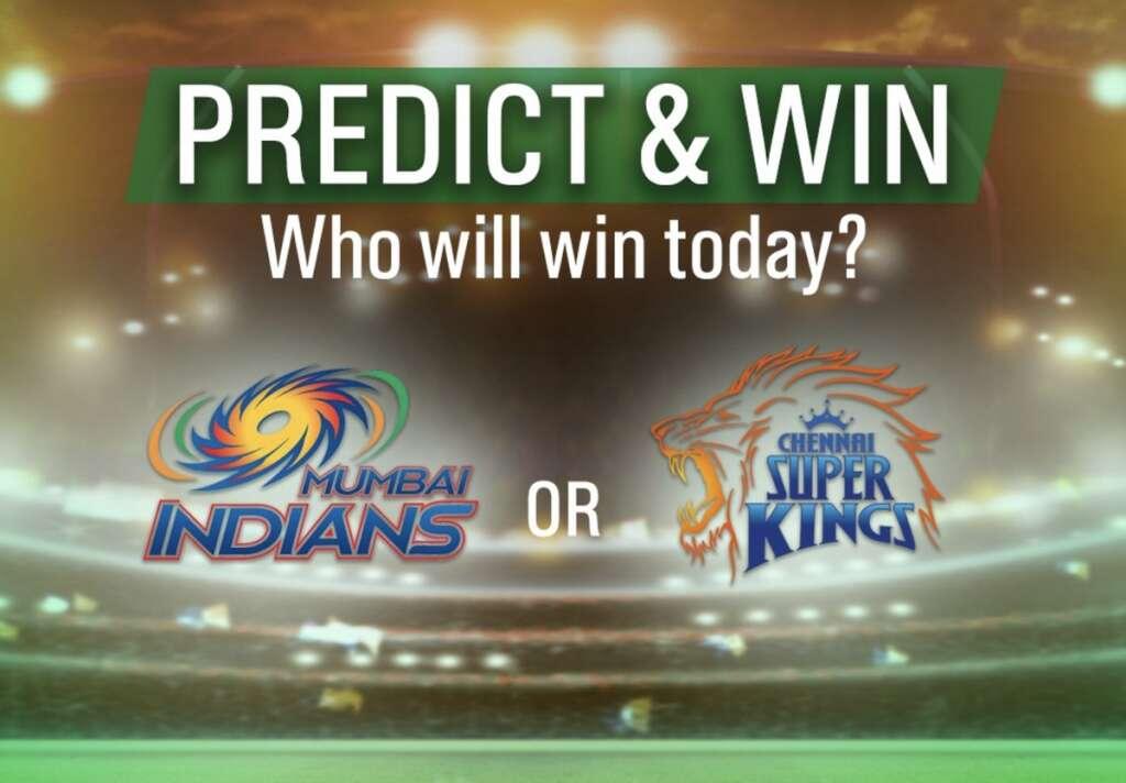 IPL, IPL 2020, indian premier league, cricket, chennai super kings, mumbai indians, abu dhabi, ms dhoni