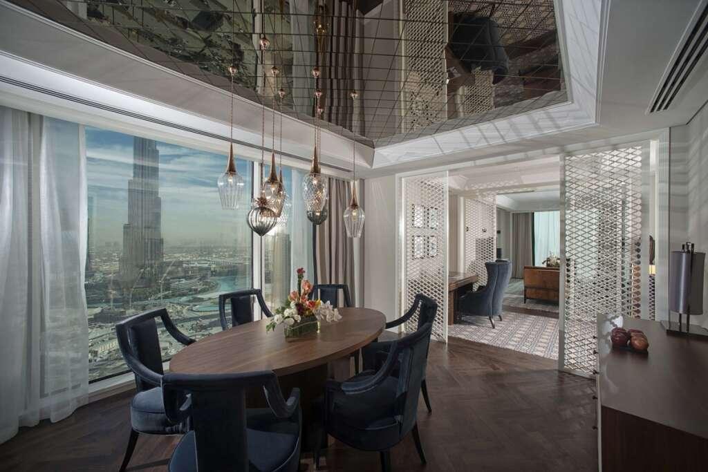 5 best UAE staycation deals for the summer (https://images.khaleejtimes.com/storyimage/KT/20200620/ARTICLE/200629943/V4/0/V4-200629943.jpg&MaxW=300&NCS_modified=20200705074029