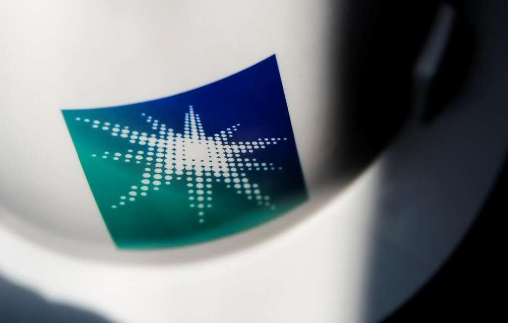 Saudi Aramco raises IPO to record $29.4B