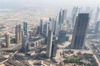 UAE No.1 Middle East debt capital market in H1