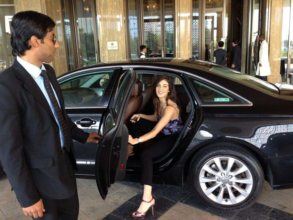 Uber Vs Careem Our Verdict Khaleej Times