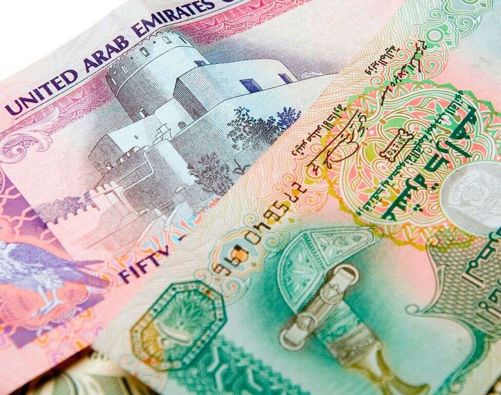 UAE central bank issues new rules related to Basel III