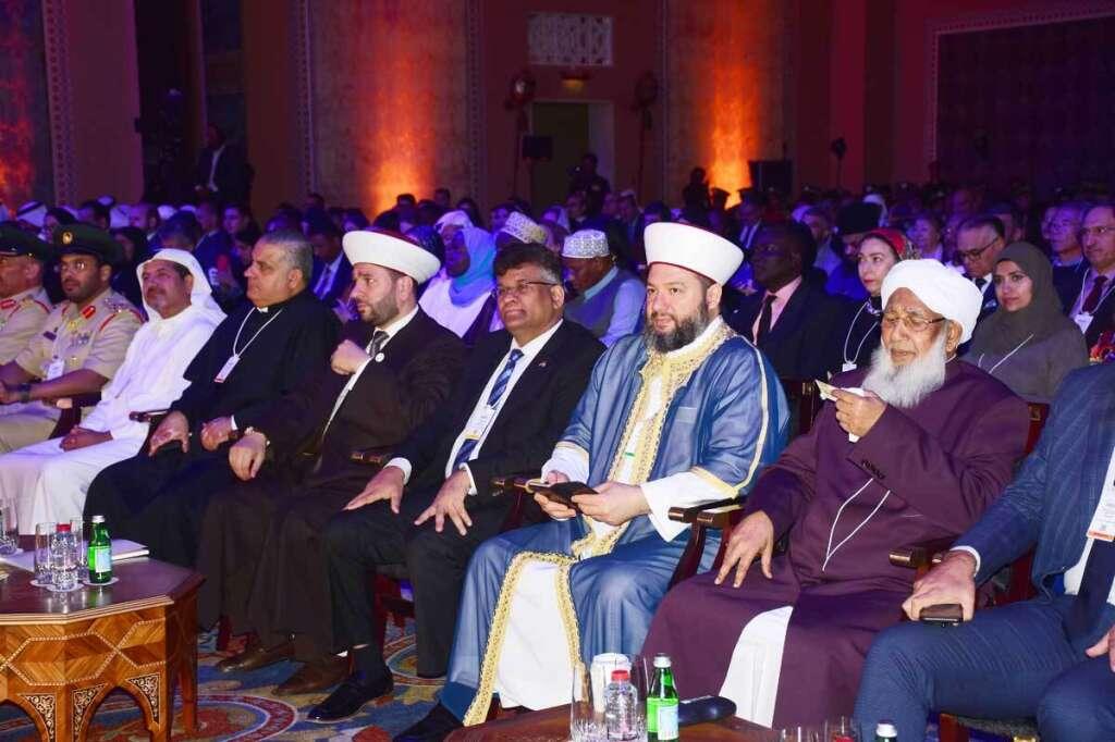 World Tolerance Summit, Moving stories, hope, open, tolerance summit, Dubai, change-makers