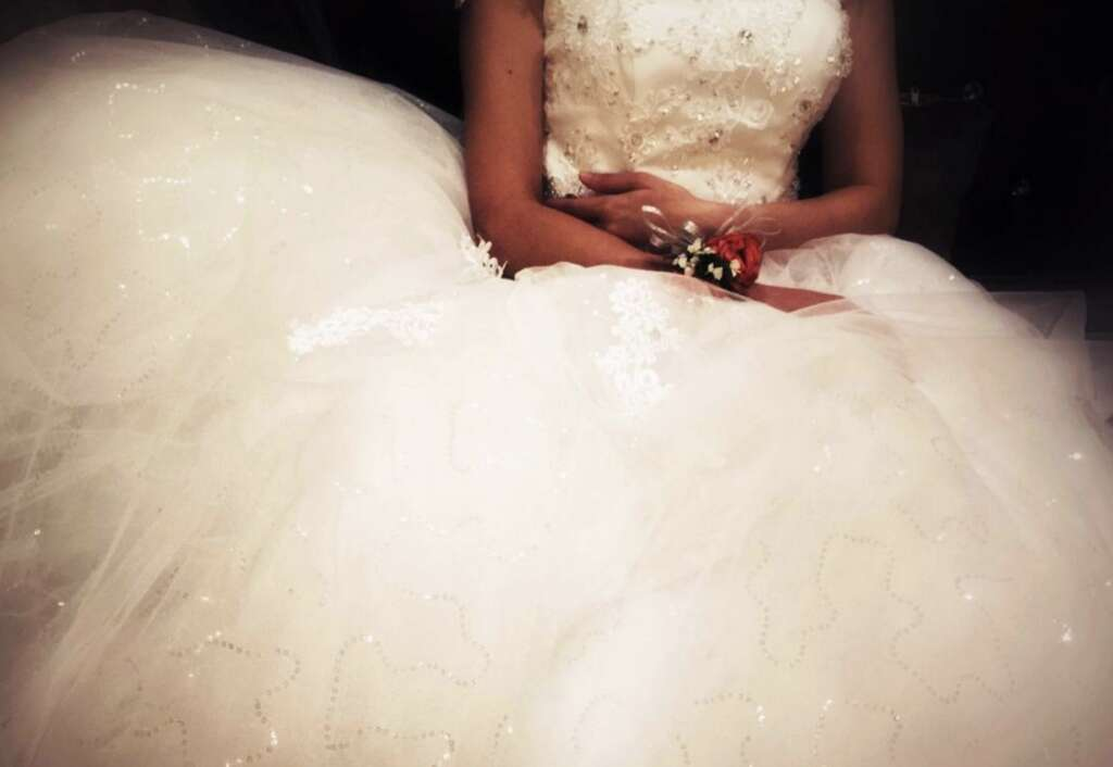 Girl dies after surgery to look thin on wedding day