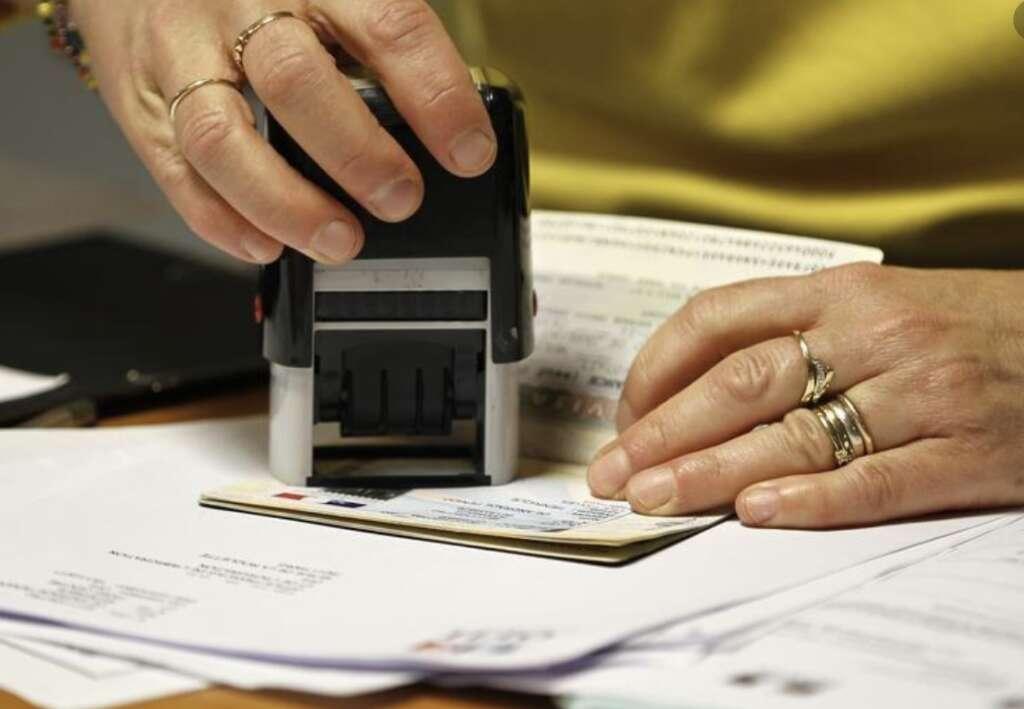 US Senate passes bill to impose visa ban on Chinese officials