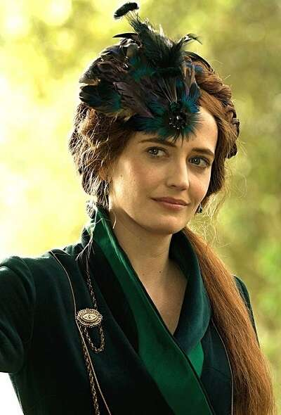 Eva Green on 'fascinating astrology' in new show The Luminaries out in UAE (https://images.khaleejtimes.com/storyimage/KT/20200606/ARTICLE/200608938/V2/0/V2-200608938.jpg&MaxW=300&NCS_modified=20200608124434