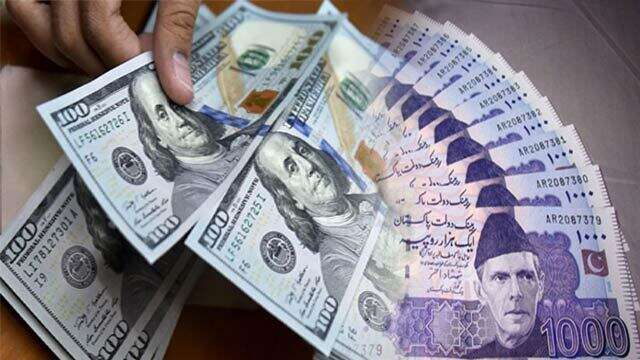 Remittances to Pakistan to continue growing in coming years