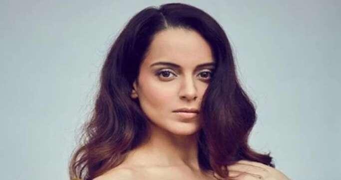 Kangana Ranaut, Bollywood, show business