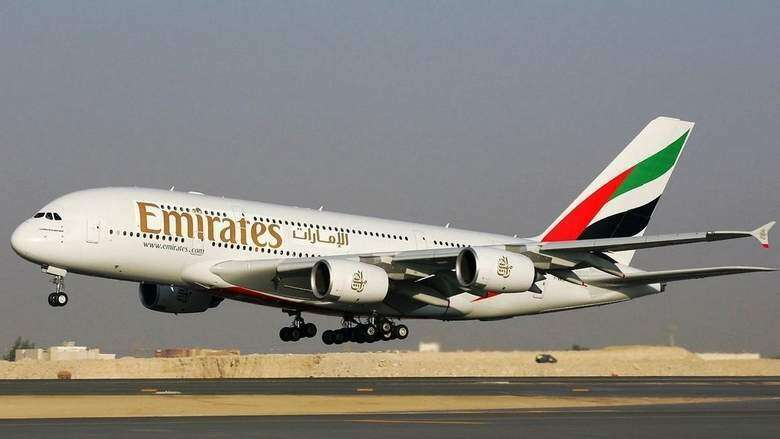 Tunisian women barred from flying to UAE over security fears