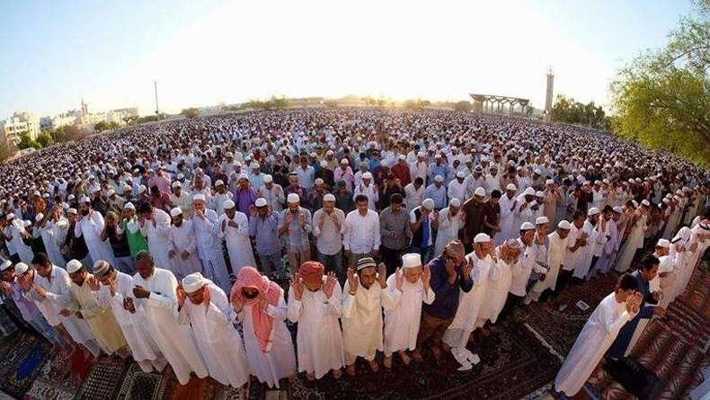 Ramadan 2017 likely to begin on May 27