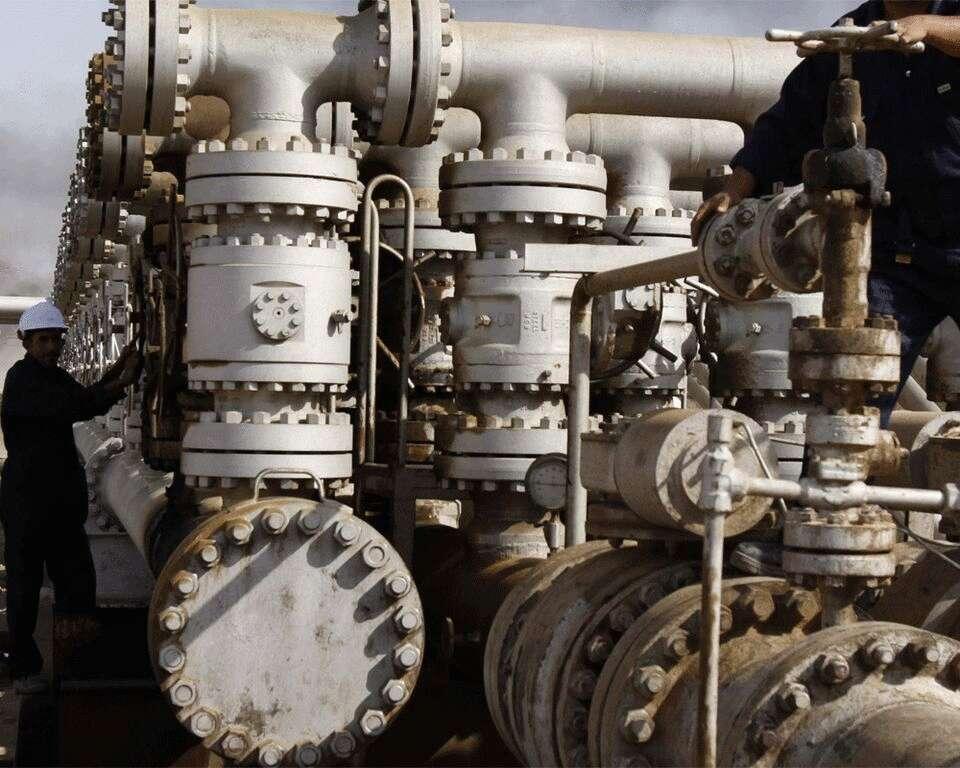 Iran eyes $185b oil, gas deals