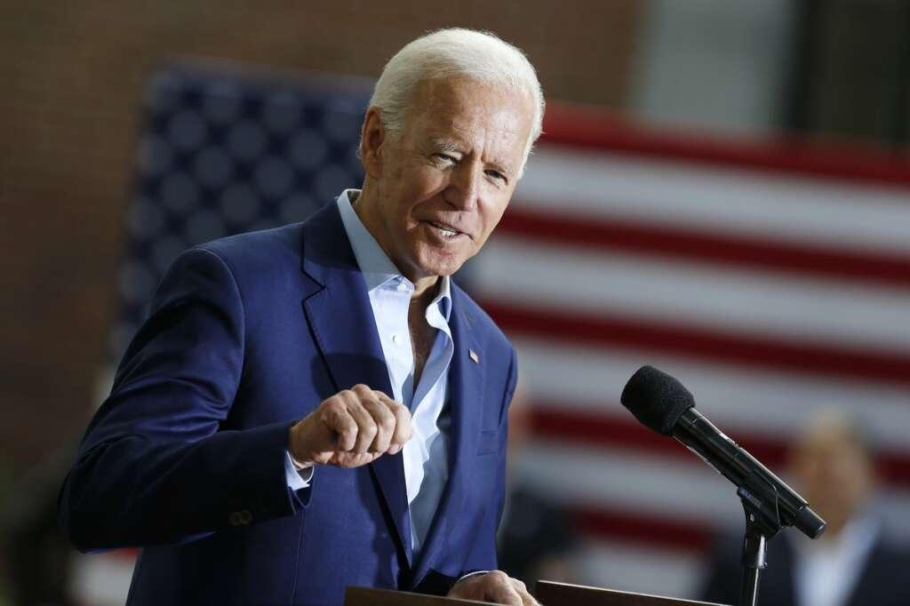 US election,  Joe Biden, Trump, Kamala, Bill Clinton, Jimmy Carter