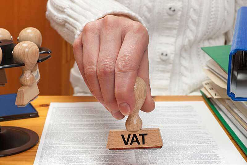 UAE Ministry of Finance approves first purchase invoice with VAT