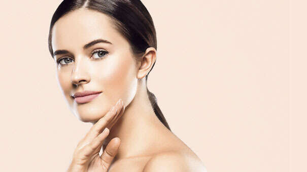 Beauty remedies to get rid of scars