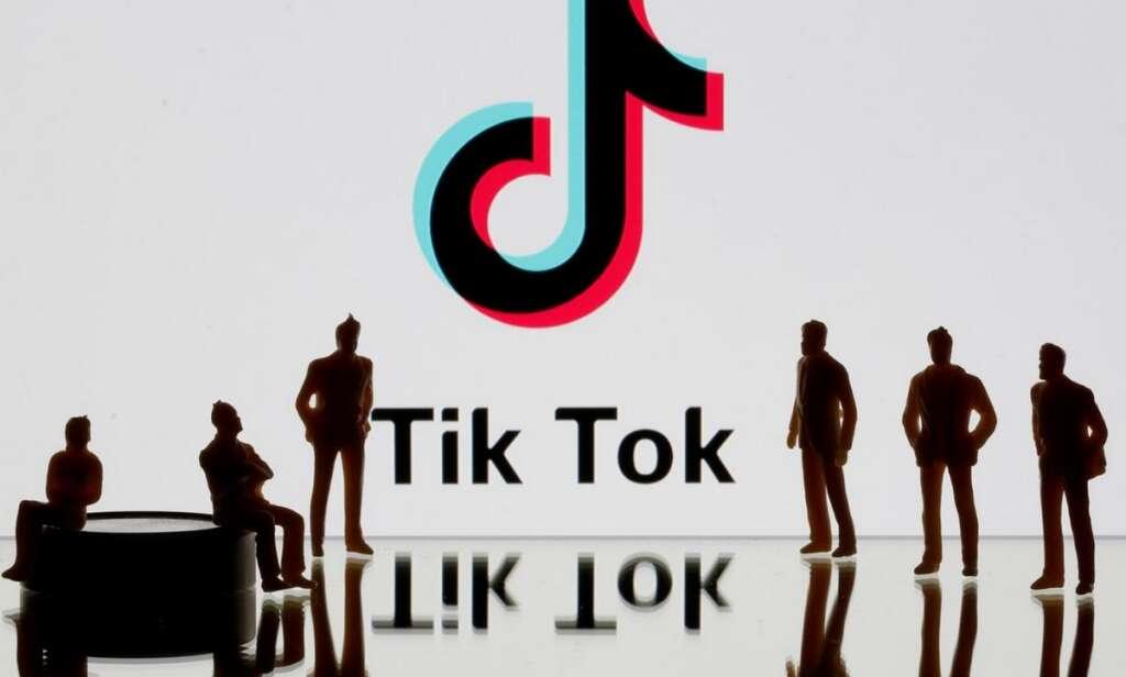 TikTok, Urdu, Pakistan, TikTok ban
