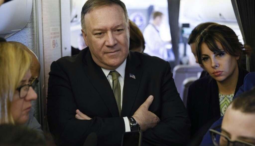 us, taleban, truce, afghanistan, afghan, agreement