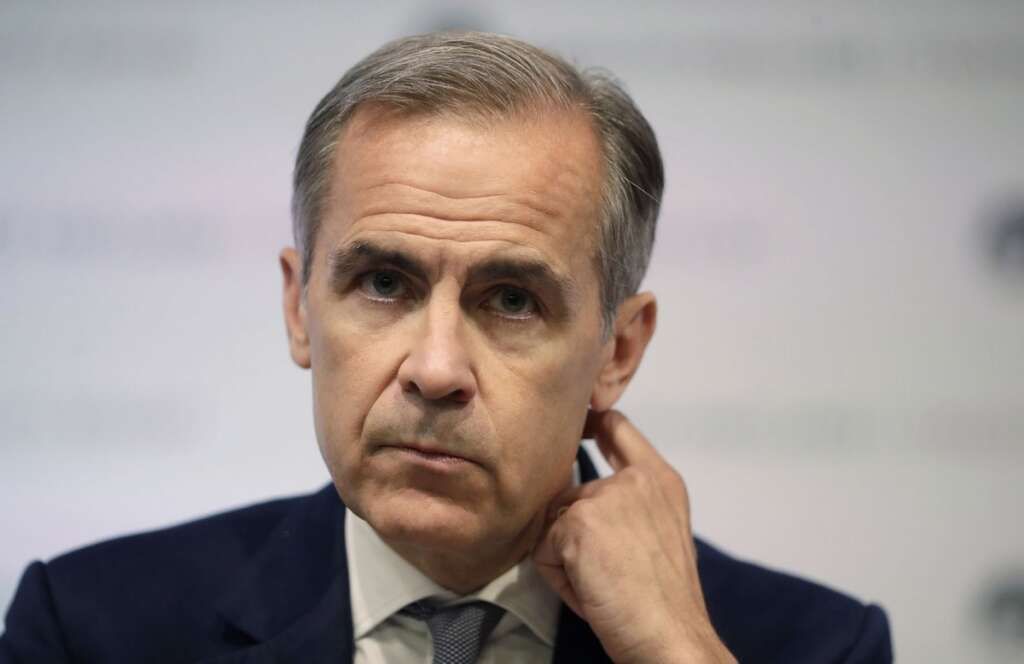 'No-deal' Brexit may lead to UK property market crash