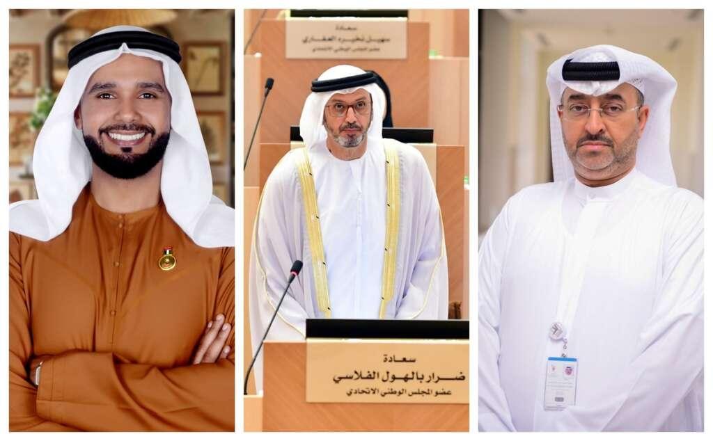 UAE-Israel peace treaty, Peace, winner, Emiratis