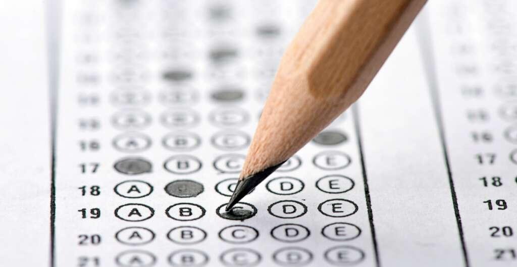 Know your admission exams - Khaleej Times