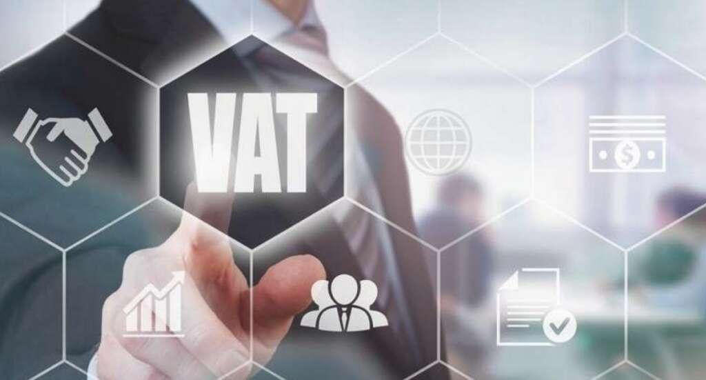 Key points about VAT registration in UAE
