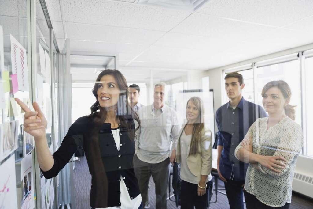 Why disruptive marketing is innovative thinking