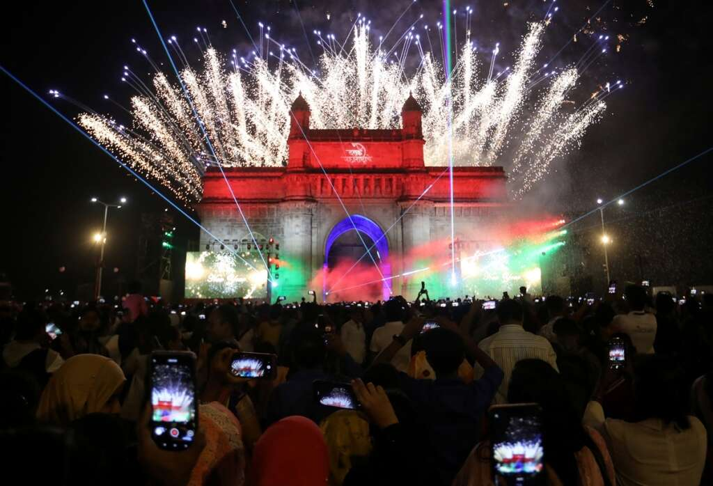 India,  citizenship law, CAA,