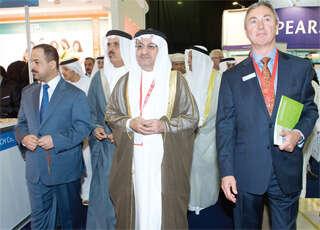 Innovation key to quality education, says Qattami