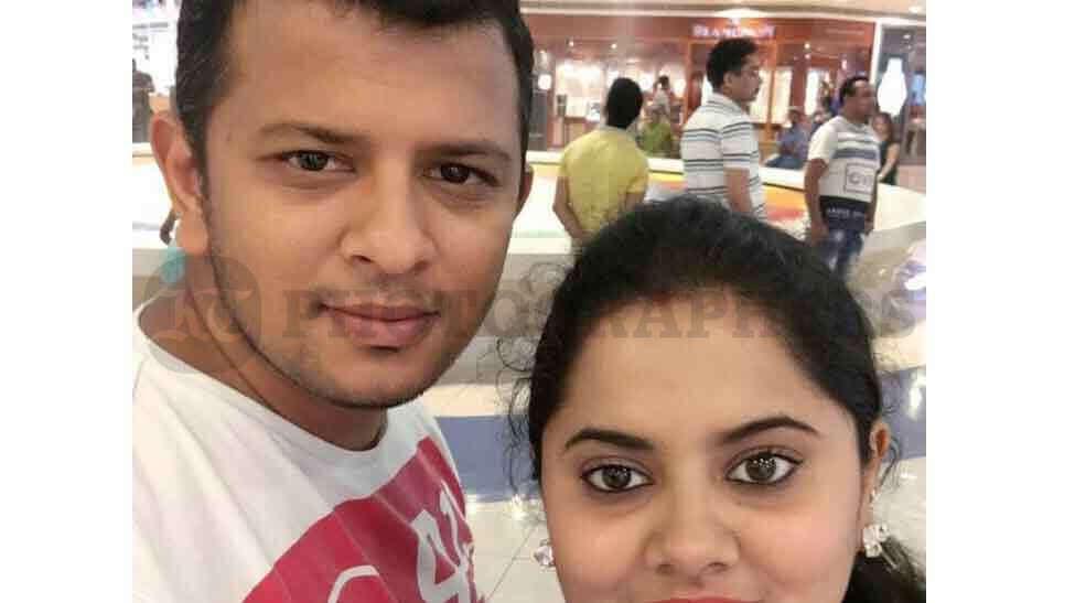 Indian wins Dh7 million jackpot in Abu Dhabi