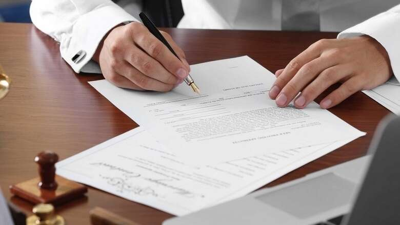 will, will registrations, DIFC, Wills Service Centre , New rule, UAE news